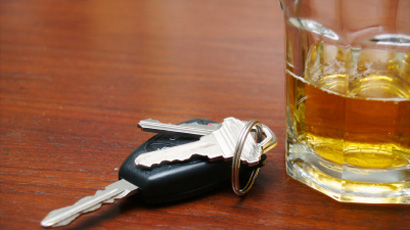 102_drunk-driver-jailed-for-life[1]