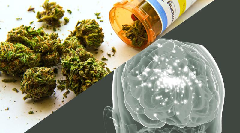 cannabis-epilepsi