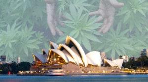 australien-legaliserar