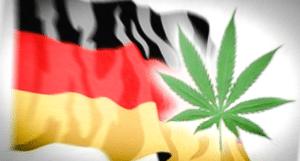 tyskland-legaliserar